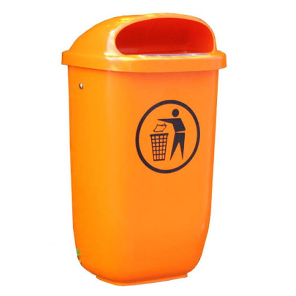 سطل-زباله-سهند-صنعت-10