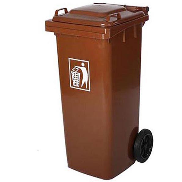 سطل-زباله-همت