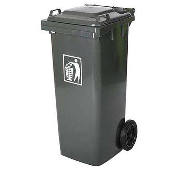 سطل-زباله-100-لیتری