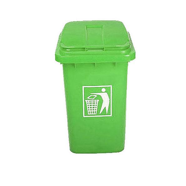 سطل-زباله-12-لیتری