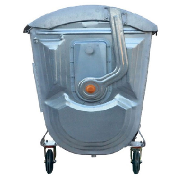 سطل-زباله-سهند-صنعت