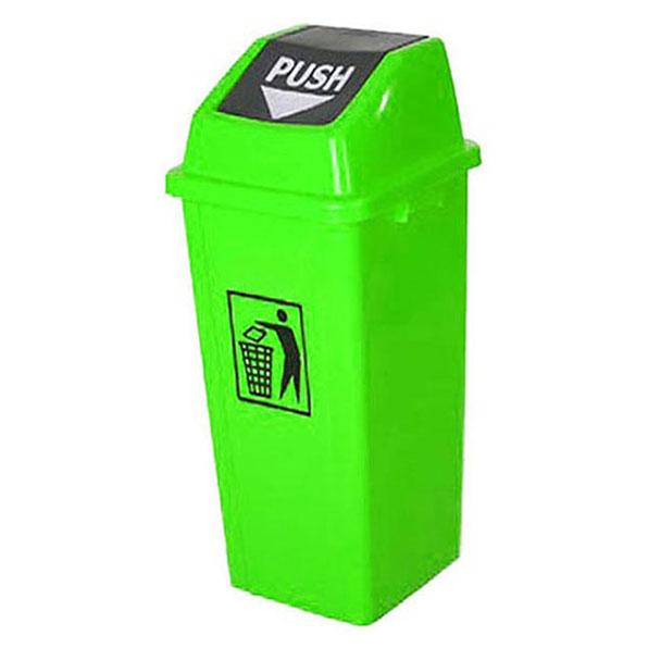 سطل-زباله-همت-صنعت