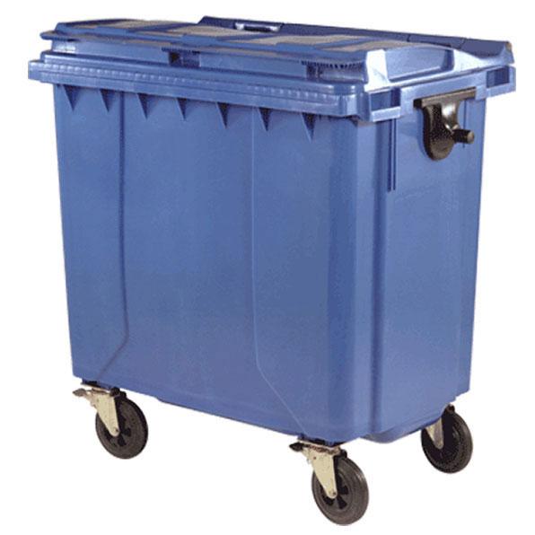 سطل-زباله-34