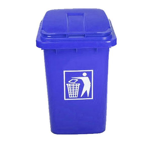 سطل-زباله-7