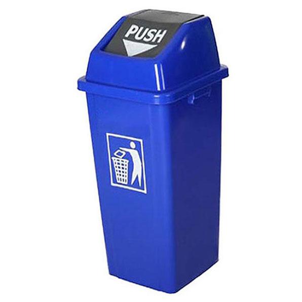 سطل-زباله-70-لیتری