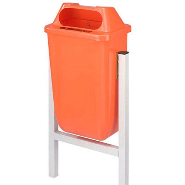 مخزن-زباله-پاندولی