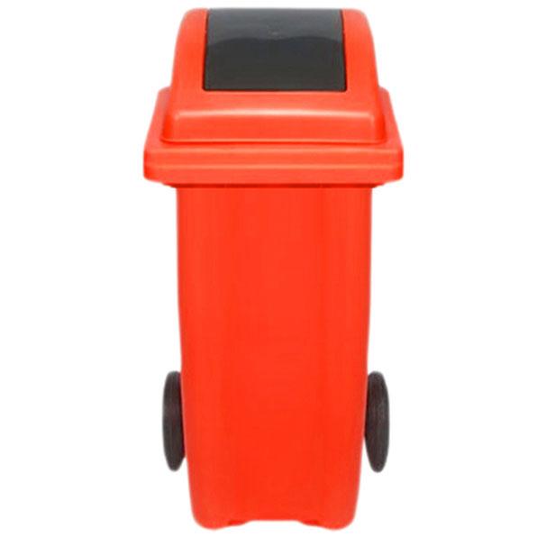 مخزن-زباله-100-لیتری-دمپری