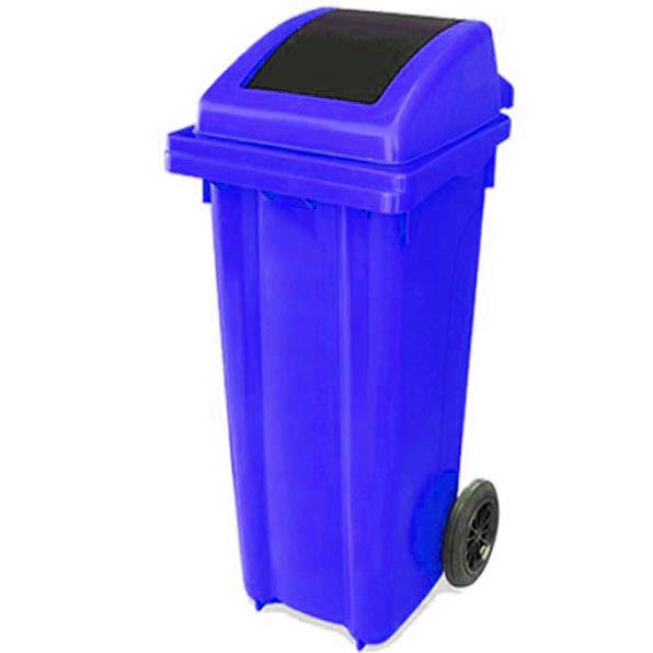 مخزن-زباله-120-لیتری-دمپری