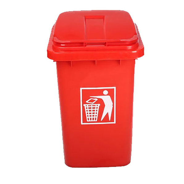 مخزن-زباله-60-لیتری