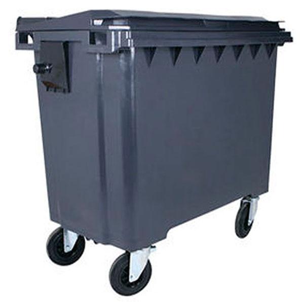 مخزن-زباله-770-لیتری