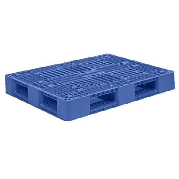 پالت-پلاستیکی-صنعتی-15-کیلویی