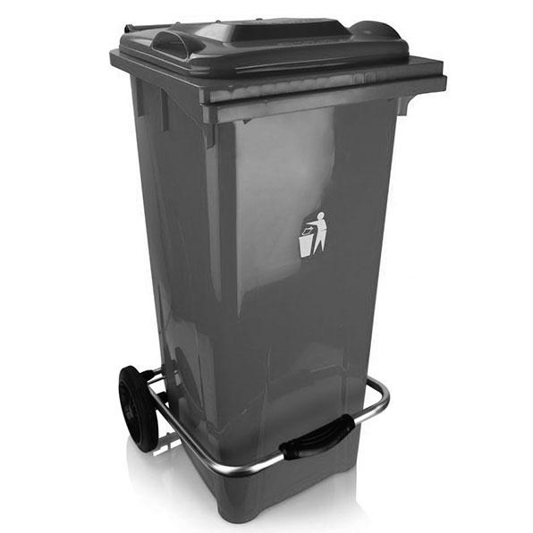 خرید انواع سطل های زباله اداری