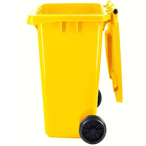 سطل-زباله-دو-چرخ-100-لیتری