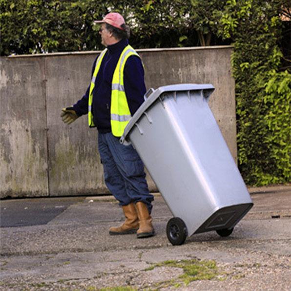 سطل-زباله-ساختمانی-240-لیتری